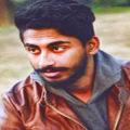 Tushar Roy  - Wedding photographers