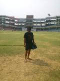 Vivek Kumar  - Tutors english