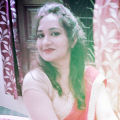 Gunjan Chaudhary - Tutor at home