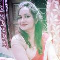 Gunjan Chaudhary - Tutors english