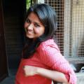 Pratiksha Suryawanshi - Maternity photographers