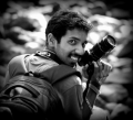 Tanmay Bhagat - Wedding photographers
