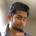Vishal Vadhera - Graphics logo designers