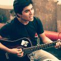 Rishabh Mahajan - Live bands
