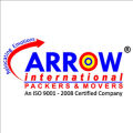 Arrow International Packers & Movers - Packer mover local