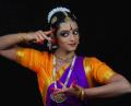 Radhika Kathal - Bollywood dance classes