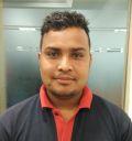 Raj Kumar  - Driver on demand