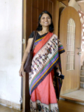 Swati Ranadive - Nutritionists