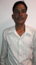 Vijay Singh - Electricians