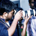 jeevan - Personal party photographers