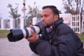 swapnil Rodge  - Personal party photographers