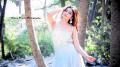Rohan Tawde - Wedding photographers