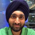 Jaspreet Singh - Interior designers