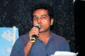 Rahul Sen - Birthday party planners
