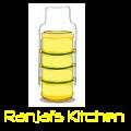 Shankar Prabhu - Healthy tiffin service