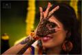 Susmita Chaudhary - Wedding planner