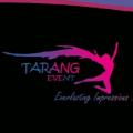 Tarangevent - Wedding planner