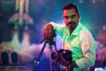 Amit Mane - Baby photographers