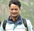Rajesh - Djs