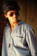 prathamesh - Personal party photographers
