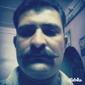 Dhansingh Rajpurohit - Packer mover local