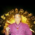 Pandit Rajesh Mishra - Astrologer