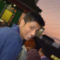 Rishabh - Djs