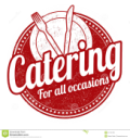 Aseem - Wedding caterers