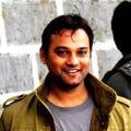 Pawan Dwivedi - Tutors english