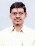Sudhakar NC - Astrologer