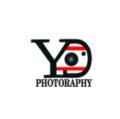 Yasha & Dhanesh  - Pre wedding shoot photographers