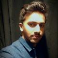 Anurag Tiwari - Interior designers