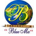 Bluema Institute - Keyboard classes