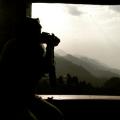 mehvish asif - Baby photographers
