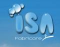 ISA Fabricare - Doorstep laundry