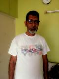K I Shaikh - House painters