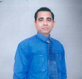 krishan kumar - Tutor at home
