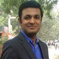 CA Partho Ghosh - Tax filing