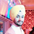 Sandeep Singh - Tutor at home