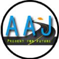 Takatak - Graphics logo designers
