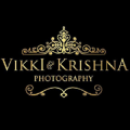 Vikki & Krishna Photography - Wedding photographers