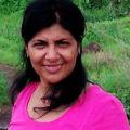 Sarita Goswami - Nutritionists