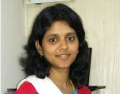 Madhusmitha - Nutritionists