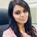 Purvi Jain (Kalorie Kount) - Nutritionists