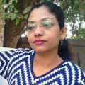 Kanchan Pandey  - Tutors science