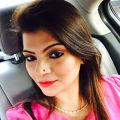 Pooja Gurbani Lalwani - Wedding makeup artists