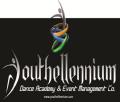 Youthellennium Dance Academy - Salsa dance classes
