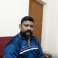 Pranab Ranjan Das - Yoga at home