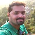 Vivek Ashok Ramdasi - Interior designers