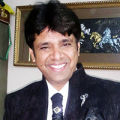 Vijay Bhatia - Tutors science